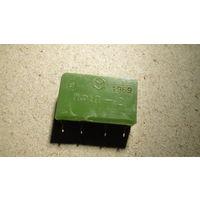 Фильтр ПФ1П-2, 465кГц