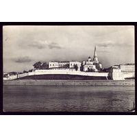 1965 год Казань Кремль