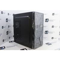 ПК Delux DLC-MV875-1400 (x4, 6Gb, 750Gb, GTX 650 Ti 2Gb). Гарантия