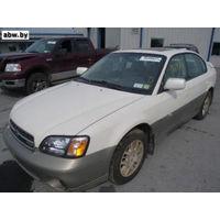 Запчасти Subaru Legacy Outback  2005> !