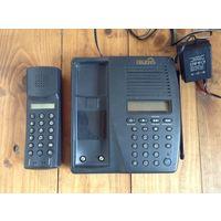 Радиотелефон Telesys