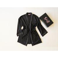 Hunkemoller халат Kimono Chiffon