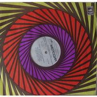 Александр Дольский - Песни Александра Дольского. Vinyl, LP, Album-1980,USSR.