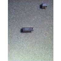 Микросхема  К131ЛА3