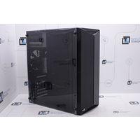 ПК AeroCool - 3979 Core i5-6400 (8Gb, 120Gb SSD + 500Gb HDD,  GTX 1050). Гарантия