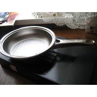 Сковорода Цептер 1,2 л 20 см