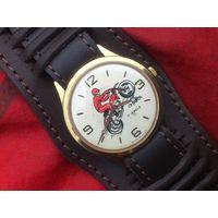 981482d5 Наручные старинные часы купить/продать в Минске - частные объявления ...