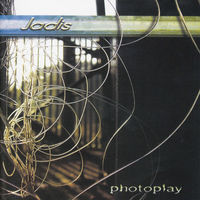 Jadis - Photoplay (2006, Audio CD)