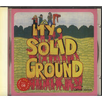 My Solid Ground - My Solid Ground '71
