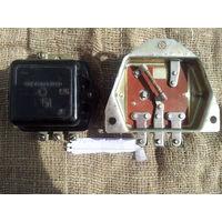 Реле стартера РС - 534 (новое)