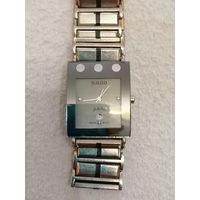 Часы наручные RADO кварцевые