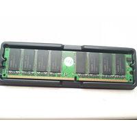 Оперативная память Hynix 256 MB DDR PC2700