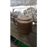 Чайник ркка