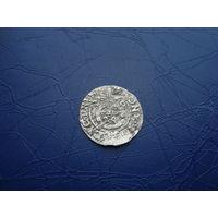Монета            (3461)