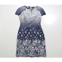 Классное платье р-р 40-42