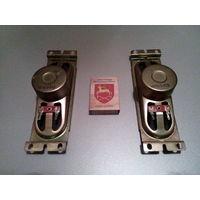 Динамики YDT 513-8SB. Цена за 2 шт.