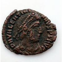Монета Античная 16