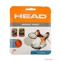 Струны Теннисные Head Sonic Pro 1.30mm для теннисной ракетки