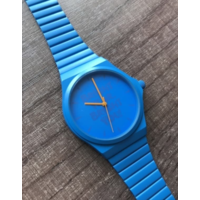 Часы с II Европейских игр