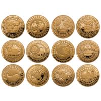 Монеты Золото (золотые) Серебро (серебряные) любые (Куплю)