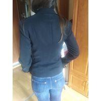 Пиджак для бизнес Леди р 42