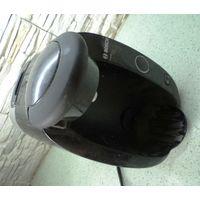 Капсульная кофеварка Bosch TAS2002EE TASSIMO