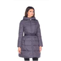 Пальто зимнее Clasna