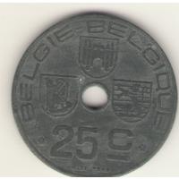 25 центов 1946 г. E-Q.