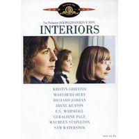 Интерьеры / Interiors (Вуди Аллен / Woody Allen)  DVD5