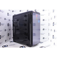 ПК Zalman Z9 NEO-1682 на Core i7-8700K (16Gb, SSD+HDD, GTX 1070 8GB). Гарантия