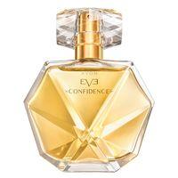 Женская Парфюмерная вода Avon Eve Confidence, 50 мл