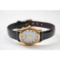 Наручные часы RAYMOND WEIL Tradition 5371-P-00300 18K Yellow Gold Plated