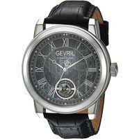 Часы Gevril Washington Swiss Automatic Limited Edition Watch