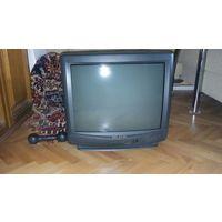Телевизор SELENA (HORIZONT) СЕЛЕНА (ГОРИЗОНТ)