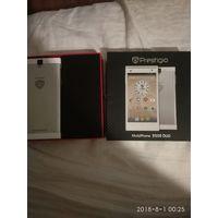 Prestigio PSP5505 DUO
