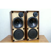 Винтажная акустика Celestion Ditton 15 (Англия)
