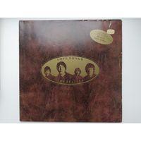 The Beatles – Love Songs 2LP Odeon(Germany) EX/M