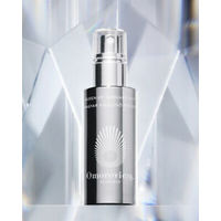 Мист для лица Omorovicza Queen of Hungary Mist 30 ml