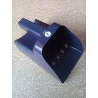 Металлоискатель -скуб