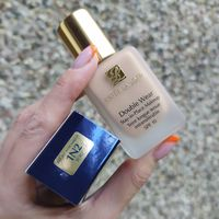 Тональная основа Estee Lauder Double Wear АКЦИЯ!