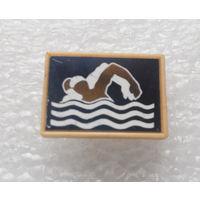 Плавание. Виды спорта #0567-SP13