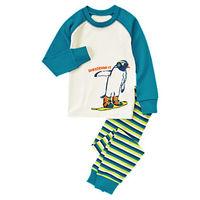 Пижама Gymboree на 18-24 месяца