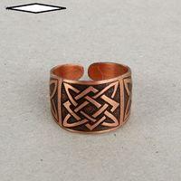 Перстень Сварога