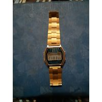 Часы Электроника 54