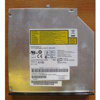Acer 4220 привод DVDRW Nec AD-7560A