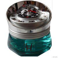 Ароматизатор жидкий Honda