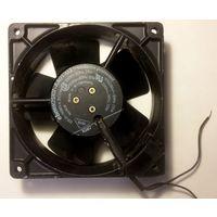 Вентилятор W2S107-AA01-03