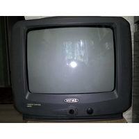 Телевизор Витязь 37CTV 6623-1