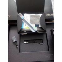 Комплект для ноутбука ASUS Zenbook UX52VS