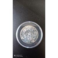 2016 г 10 евро Франции ЧМ ФУТБОЛ